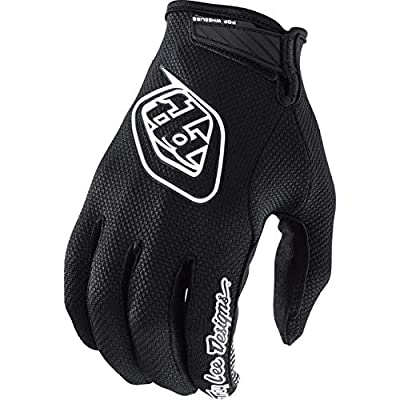Troy Lee Designs Air Bike Gloves Mens : Sports & Outdoors