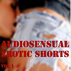 Read Silkenvoice in this anthology