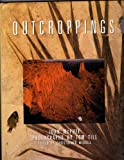 img - for Outcroppings book / textbook / text book
