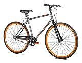 Mongoose Mountain Bike Frames - Best Reviews Guide