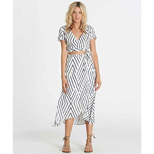billabong-juniors-time-again-allover-printed-midi-skirt-cool-whip-m