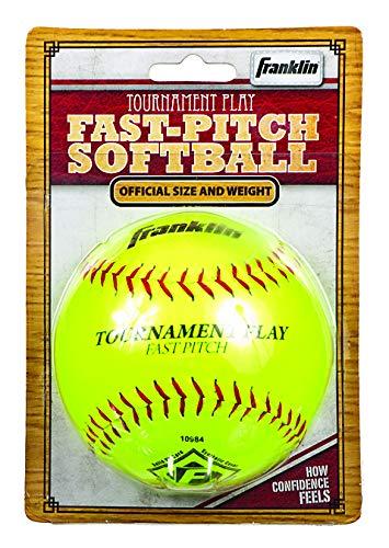 Franklin Sports Official League 12