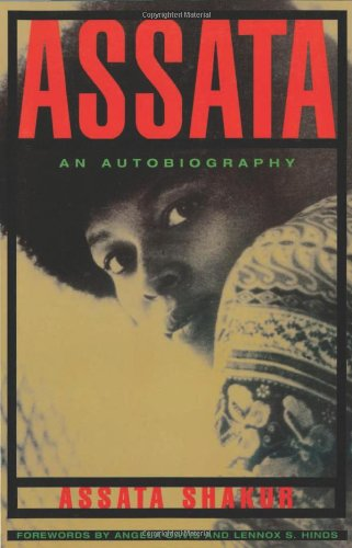 : Assata: An Autobiography