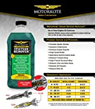 Motorkote MK-30501-06 Stiction