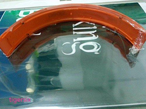 Repair Headband Dr Dre Studio Headphones product image