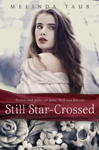 Still Star-Crossed by Delacorte Press (Image #2)