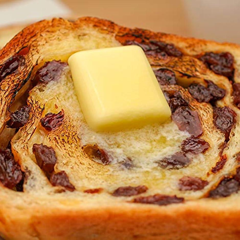 ギャング有害な規制するコストコパンバラエティー Costco Bread Variety (36個入コストコディナーロール / Costco Bakery Dinner Rolls 36 p)