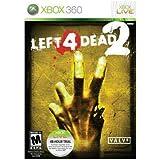 amazoncom left 4 dead 2 xbox 360 xbox 360 video games