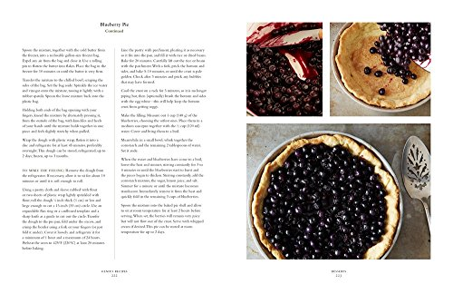 Food52 Genius Recipes: 100 Recipes That Will Change the