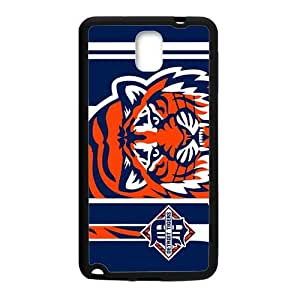 detroit tigers Phone Case for Samsung Galaxy Note3 by icecream design