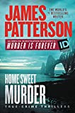 ISBN: 1538746565 - Home Sweet Murder (James Patterson's Murder Is Forever)