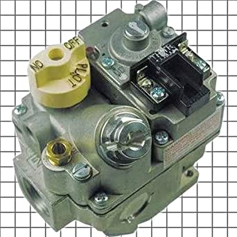 23393689 Aftermarket Upgraded Replacement for Century Air Compressor Motor