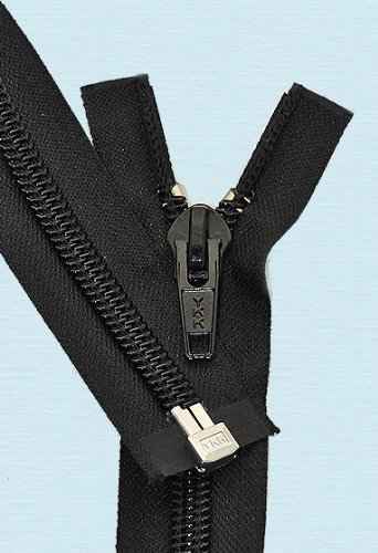 ZipperStop Wholesale Authorized Distributor YKK® SALE 36