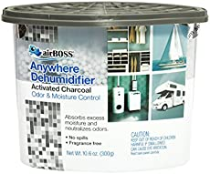 AirBOSS Anywhere Dehumidifier  Best Ways to Get Rid of Musty Smell   GETRIDOFTHiNGS COM. My House Smells Musty When It Rains. Home Design Ideas