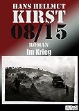 08/15 Im Krieg