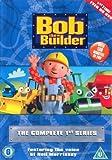 Bob the Builder - Series 1 [DVD]