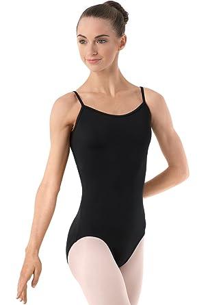 1874e5df1 Amazon.com  Balera Leotard Girls One Piece For Dance Womens ...