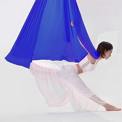 Joyfitness Sillón de Estiramiento de Yoga de Gran altitud ...