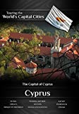 Touring the World's Capital Cities Cyprus The Capital of Nicosia