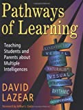 Pathways of Learning