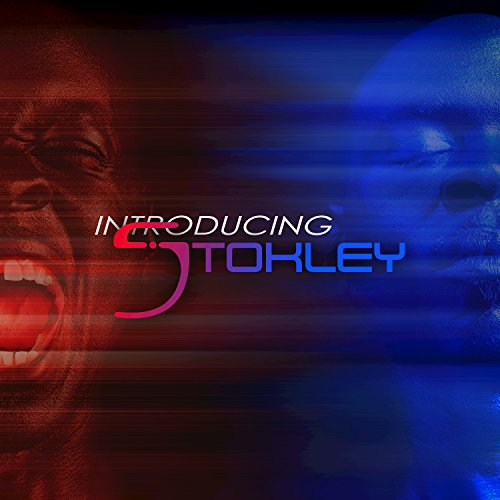 Stokley - Introducing Stokley (2017) [WEB FLAC] Download