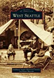 West Seattle (Images of America)