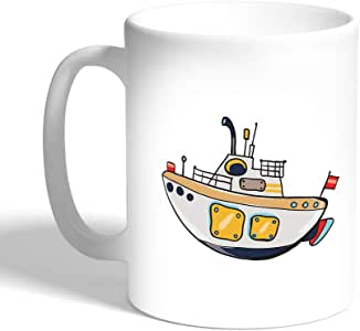 ديكالاك كوب سيراميك للقهوة - mug-03563