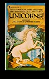Unicorns!, Jack Dann and Gardner Dozois, 0441854419