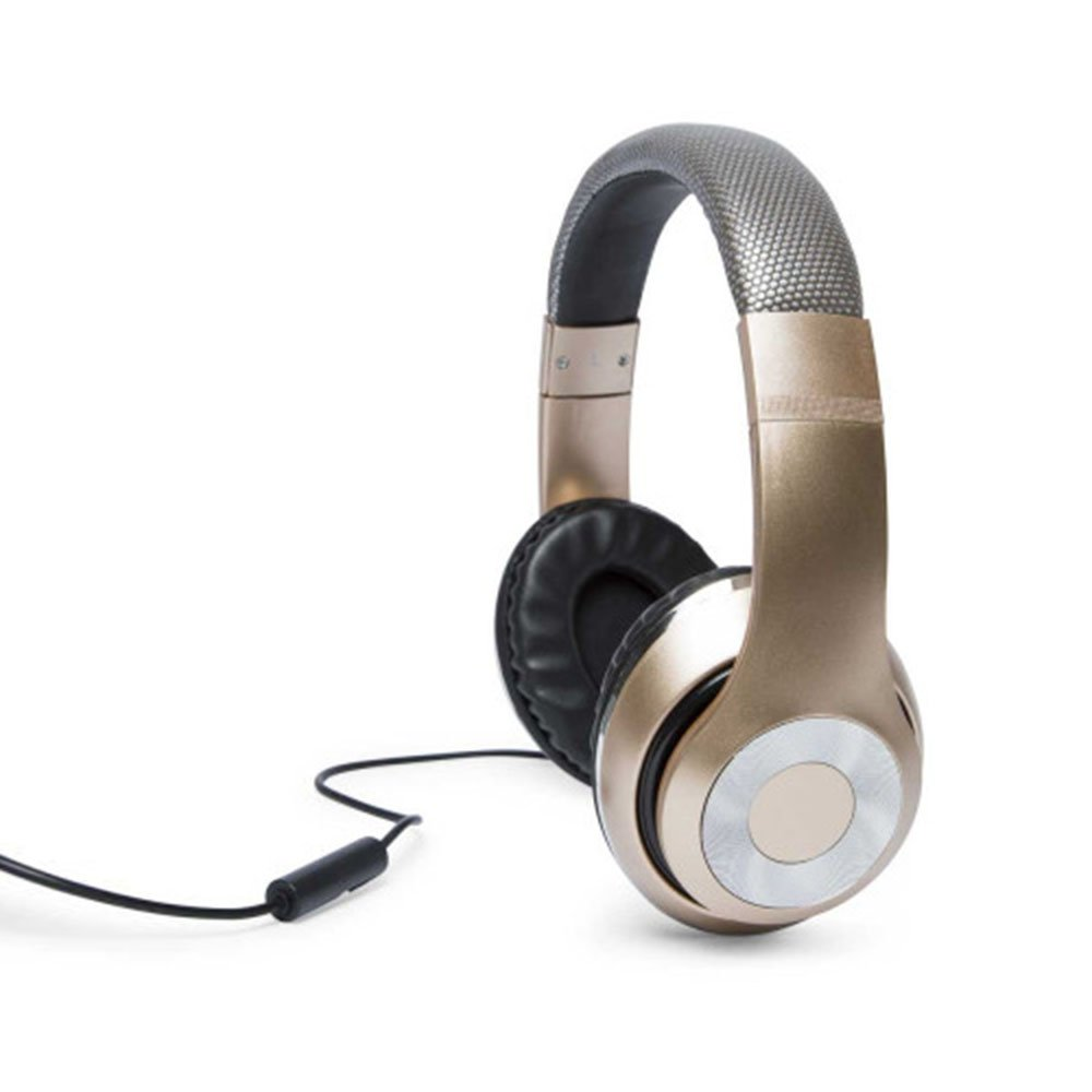 UltraSoundResolution ASX-001 HIFI Headphone