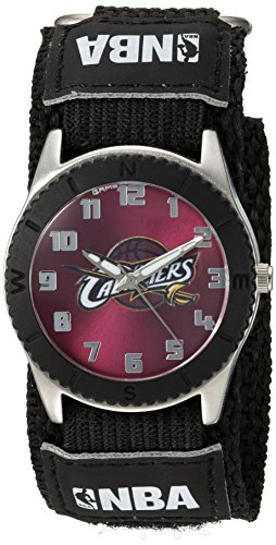 Game Time Unisex NBA-ROB-CLE