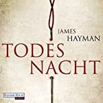 Todesnacht | James Hayman