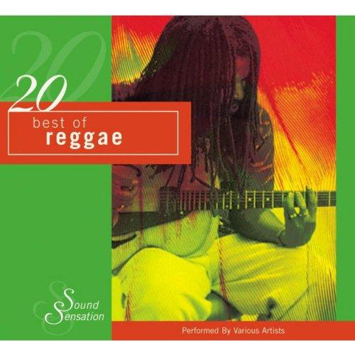 20 Best Reggae Various artists