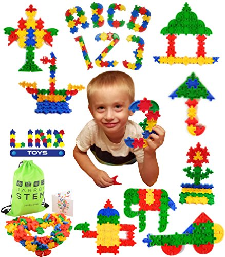 Best Toys For Autistic Boys : Birthday gift for year old autistic boy lamoureph