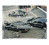 Vit Kristian: Imprints (Audio CD)