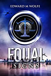 Equal Signs