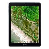 Acer D651N-K9WT 9.7IN 4GB 32GB OP1