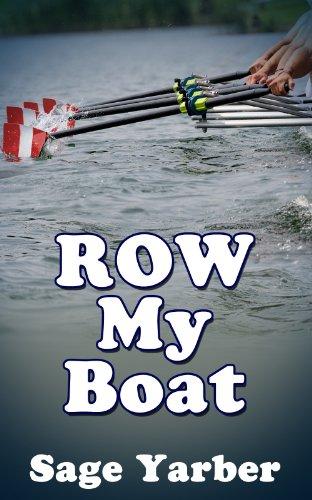 Gay Erotica: Row My Boat
