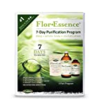 Flora FlorEssence 7 Day Kit, 1-Count