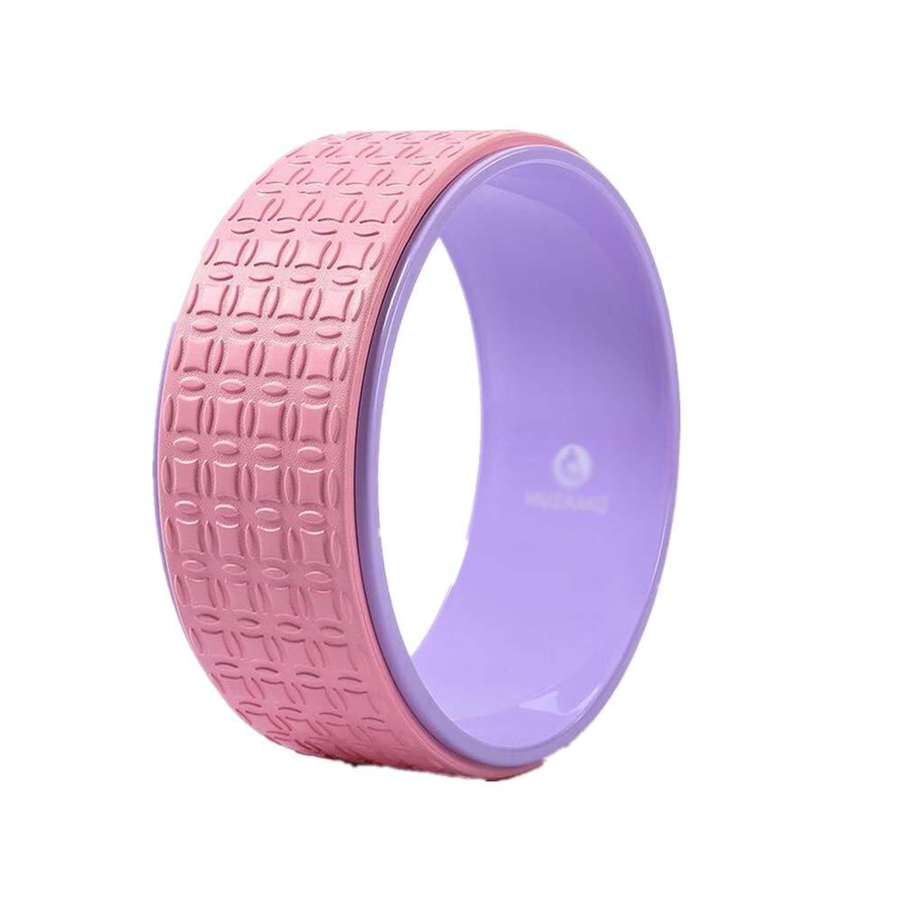 Amazon.com: Pilates Circle, Dharma Yoga Fitness Exercise AB ...