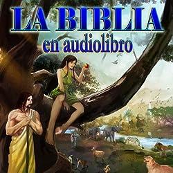 La Biblia Reina Valera con ilustraciones (Spanish Edition)