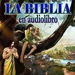 La Biblia Reina Valera con ilustraciones (Spanish Edition) | Trevor McKendrick