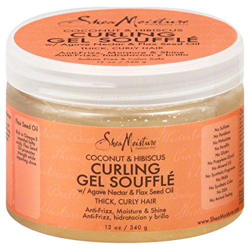 sheamoisture-coconut-hibiscus-curling-gel-souffle-12-oz