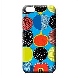 size 40 d4032 dd565 Amazon.com: Series Perfect Covers marimekko Mobile Phone Case iPhone ...