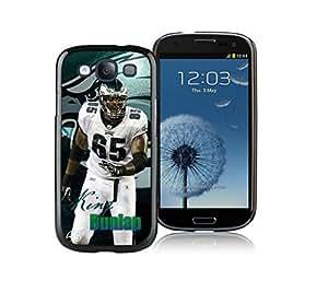 Bird Samsung Galaxy S3 I9300 Case White Cover