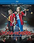 Cover Image for 'Yoga Hosers'