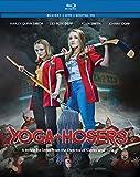 Yoga Hosers [Blu-ray]