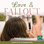 Love and Fallout | Kathryn Simmonds