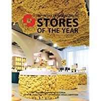 48th Retail Design Institute Stores of the Year: Featuring Winning Projects of the  Retail Design Institute