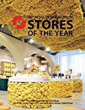 48th Retail Design Institute Stores of the