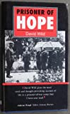 Prisoner of Hope, Wild, David, 0863327117